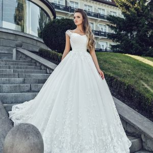 LuceSposa_Catalina