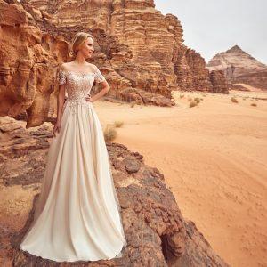 OksanaMukha_Libia