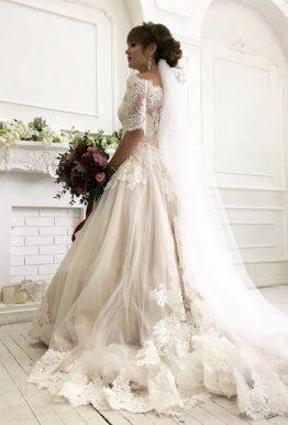 Невеста салон Идеальная пара Влада