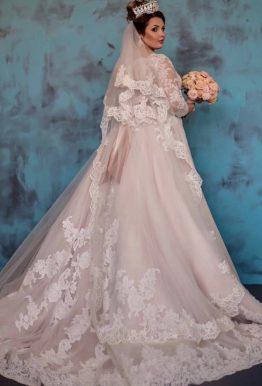 Невеста салон Идеальная пара Таисия